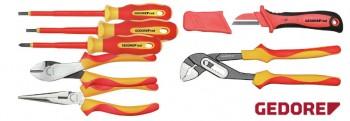 VDE-Tools