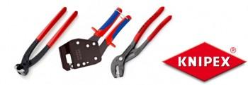 Special pliers