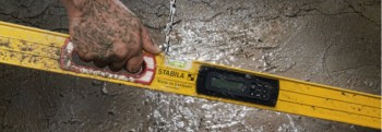 Electronic measuring tools