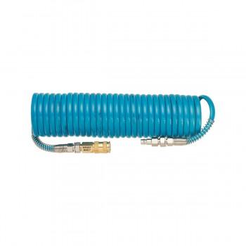 HAZET 9040-7 Spiral hose