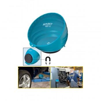HAZET 197-3 Magnetic cup, ø 150.0 mm