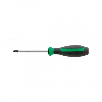 Stahlwille Screwdriver 4630 DRALL+, PH 0 - PH 3