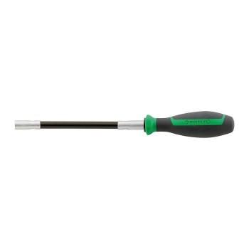 Stahlwille NUT SPINNER HEXAGON 12506-2K SW 8