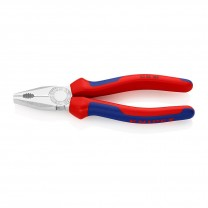 KNIPEX 03 05 140 Combination pliers, 140 mm