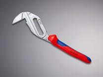 Knipex 24 0 33 Bottle opener, 150mm