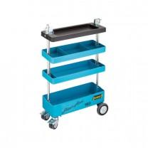 HAZET 160 ST Tool trolley Assisstent®