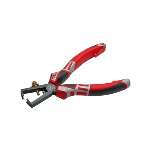 NWS 145-69-160 Wire stripping pliers, 160mm