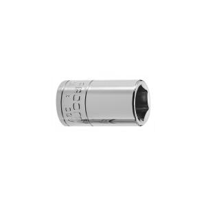 FACOM R.3.2 6point socket, size 3.2 mm