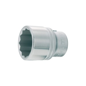 HAZET 1000-36 6point socket, size 36 mm