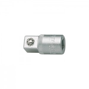 HAZET 858-1 Adapter, 26.5 mm