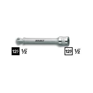 HAZET 919-5 Wobble extension, 123.0mm