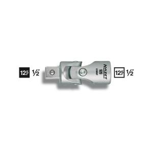 HAZET 920 Universal joint, 70.0 mm