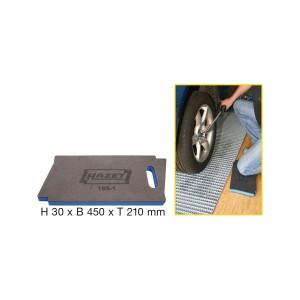 HAZET 195-1 Kneeling mat