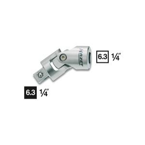 HAZET 869X HINOX® Universal joint, 36.5 mm