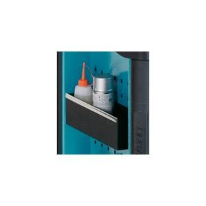 HAZET 179-28 Tool bin