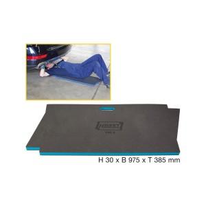 HAZET 195-5 Mechanic's mat