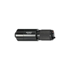 HAZET 4812-20 Probe adapter