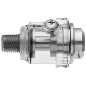 HAZET 9070N-1 Mini oiler