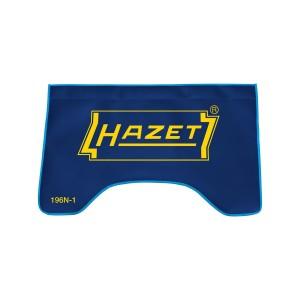 HAZET 196N-1 Universal Fender cover
