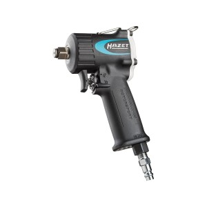 HAZET 9012M-PD Impact wrench 12.5mm - 1/2""
