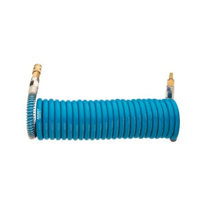 HAZET 9040S-10 Spiral hose