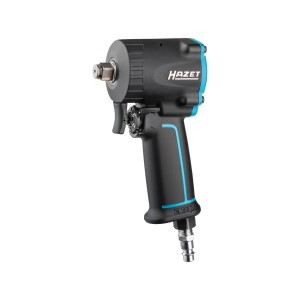 HAZET 9012M-1 Impact wrench, 1200 Nm