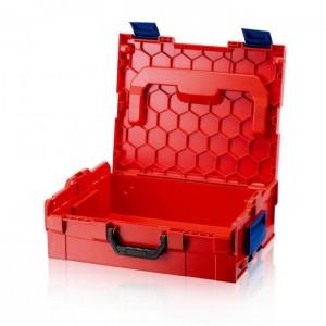 KNIPEX 00 21 19 LB LE L-Boxx, leer 00 21 19 LB LE