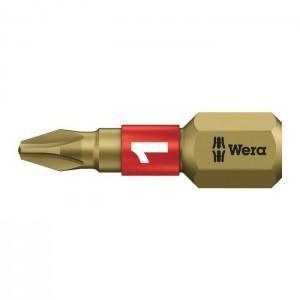 Wera 851/1 BTH bits (05056410001)