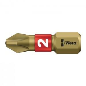 Wera 851/1 BTH bits (05056412001)