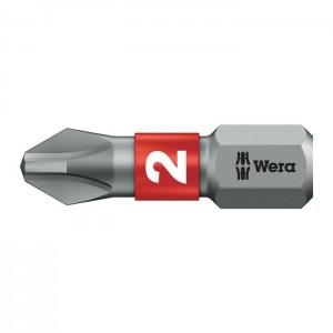 Wera 851/1 BTZ bits (05056422001)