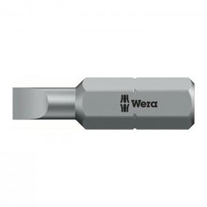 Wera 800/1 Z bits (05056200001)