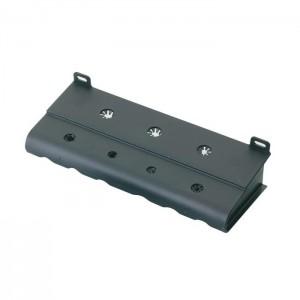 Wera Rack for Kraftform screwdrivers (05134001001)
