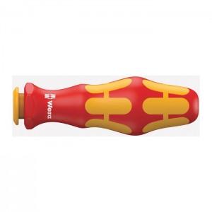Wera 817 VDE Kraftform blade-holding handle (05003990001)