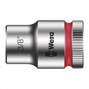 "Wera 8790 HMB Zyklop 3/8"" socket (05003572001)"