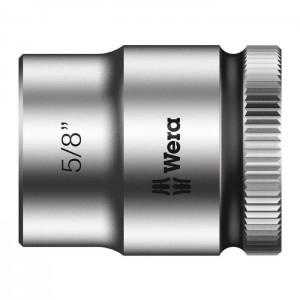"Wera 8790 HMB Zyklop 3/8"" socket (05003576001)"