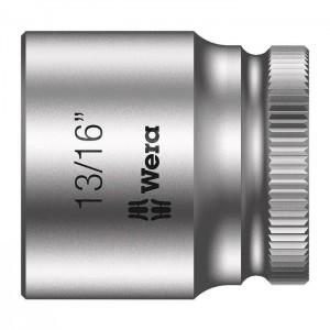 "Wera 8790 HMB Zyklop 3/8"" socket (05003579001)"