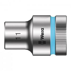 """Wera 8790 HMC Zyklop-Steckschlüsseleinsatz mit 1/2""""-Antrieb (05003602001)"""
