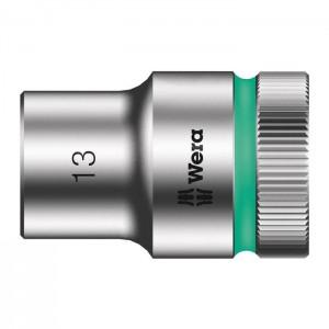 """Wera 8790 HMC Zyklop-Steckschlüsseleinsatz mit 1/2""""-Antrieb (05003604001)"""