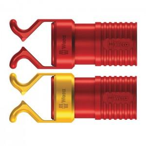 Wera 1440/1442 Screw gripper set (05073680001)