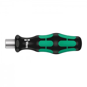 Wera 813 Bitholding screwdriver (05051274001)