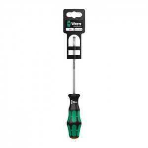 Wera 335 SB Slotted screwdriver (05100044001)