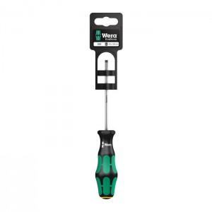 Wera 335 SB Slotted screwdriver (05100043001)
