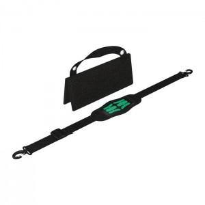 Wera Wera 2go 1 Tool Carrier (05004350001)