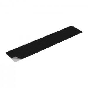 Wera Hook and Loop Fastener Strip 3 (05670448001)