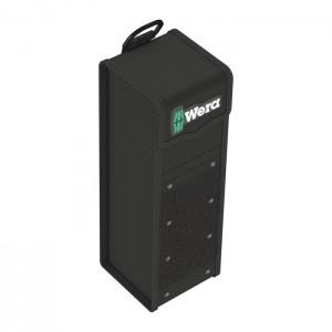 Wera Wera 2go 7 High Tool Box (05004356001)