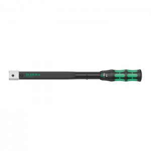 Wera Click-Torque XP 4 pre-set adjustable torque wrench for insert tools (05075673010)