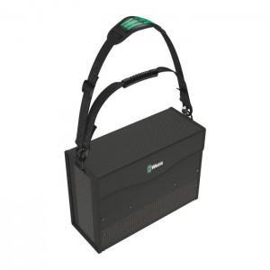 Wera Wera 2go 2 XL Tool Container (05004357001)