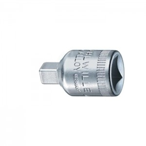 "Stahlwille 12030001 Adaptor 431, 3/8"" - 1/4"""