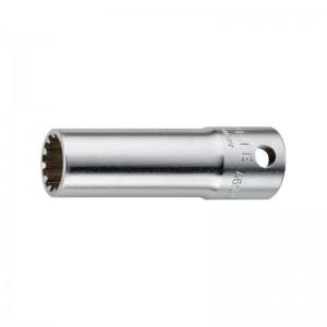Stahlwille 02021012 Spline-Drive-Socket 46aSP 12 - 3/8