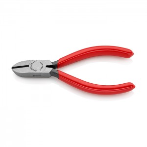 KNIPEX Diagonal cutter 70 01, 110.0 - 180.0 mm